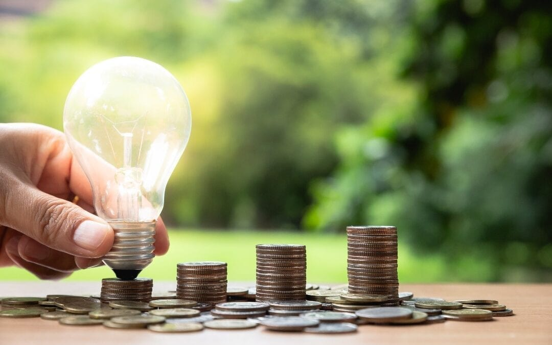 HOW CAN A MODERN VENDOR MANAGEMENT SYSTEM SAVE YOU MONEY?