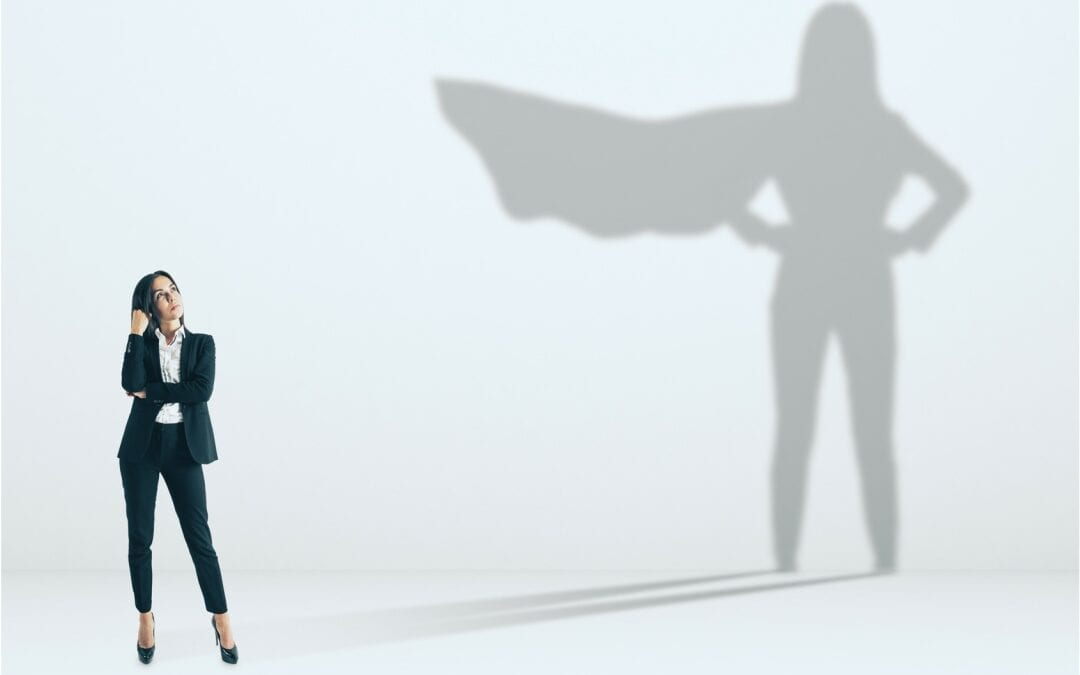 Vendor Management Software—the unlikely hero of a digital talent industry